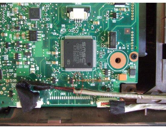Скачать Ноутбук включается но нет изображения 2848x2136 px