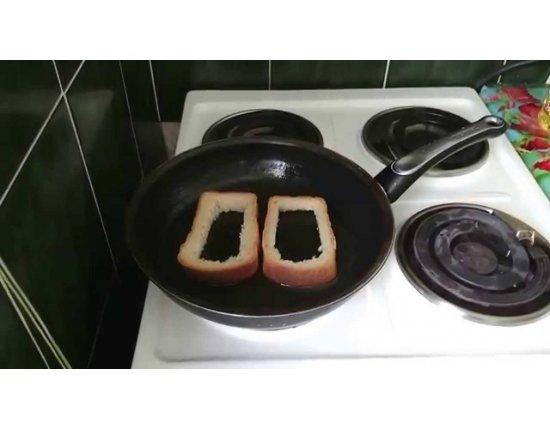 Скачать Диетический завтрак рецепты с фото 1280x720 px