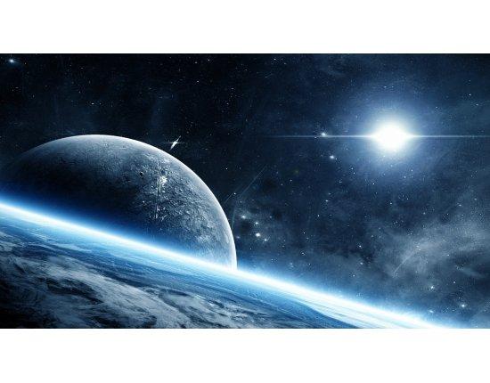 Скачать 1920x1080 обои космос 1920x1080 px