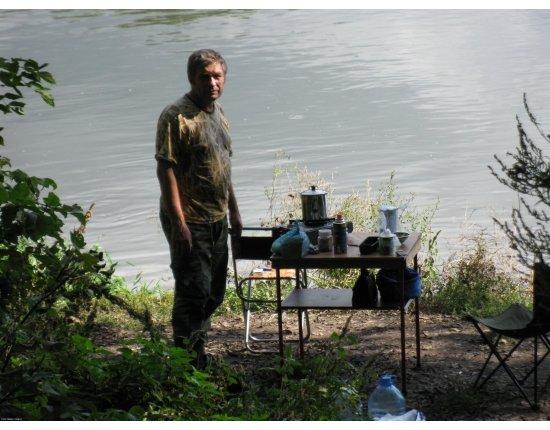 видео рыбалка на дону в липецкой области места
