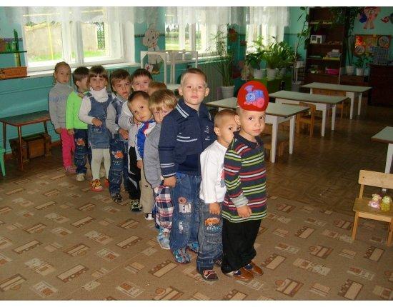 Скачать Детские картинки по фэмп для детского сада 1920x1080 px