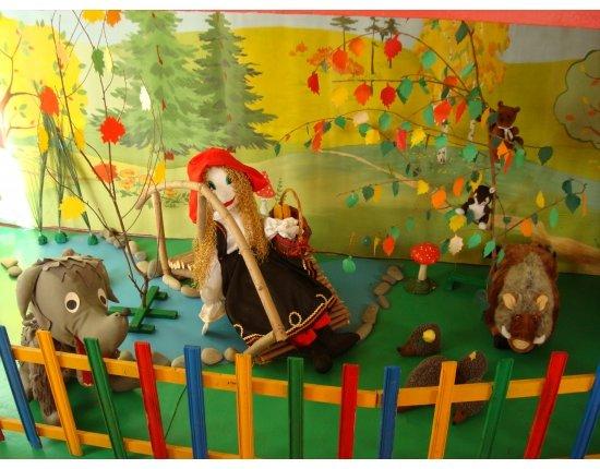 Скачать Рисунки животных в детский сад 1920x1080 px
