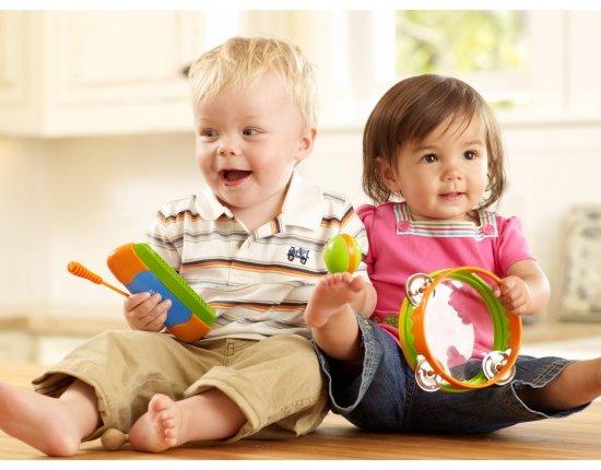 Скачать Дети 2 года фото 1920x1080 px