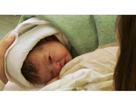 Скачать 35 неделя беременности фото ребенка 1920x1080 px