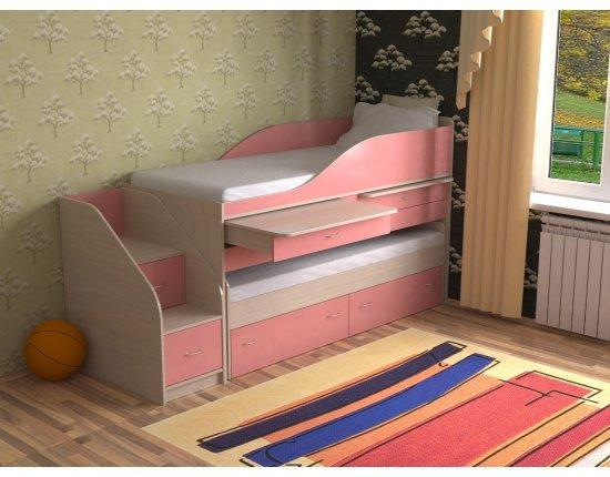 Скачать Кровати для детей фото и цены 1920x1080 px