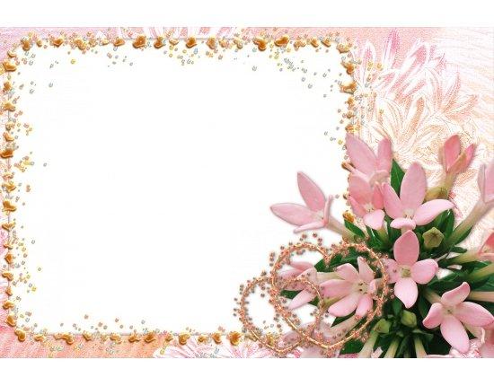 Скачать Поздравительные картинки с цветами 1795x1205 px