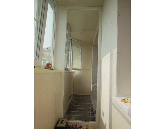 Скачать Балкон сити фото екатеринбург 1024x1365 px
