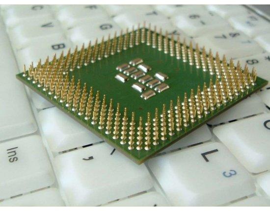 Скачать Картинки процессора компьютера 1024x768 px