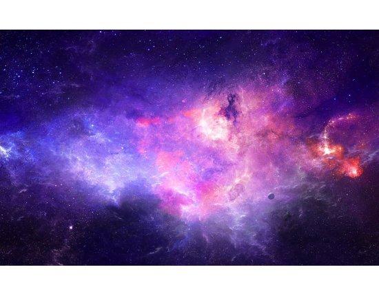 Скачать Обои широкоформатные космос 1280x800 px