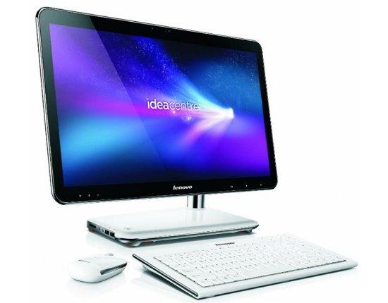 Скачать Новые компьютеры фото 750x680 px