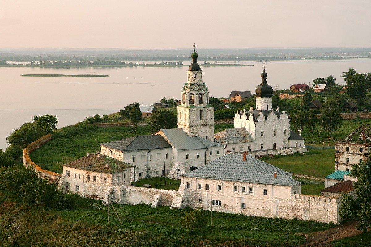 Казань осенью примет конференцию ЮНЕСКО