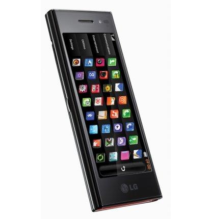 Скачать Фото самых модных телефонов 416x700 px