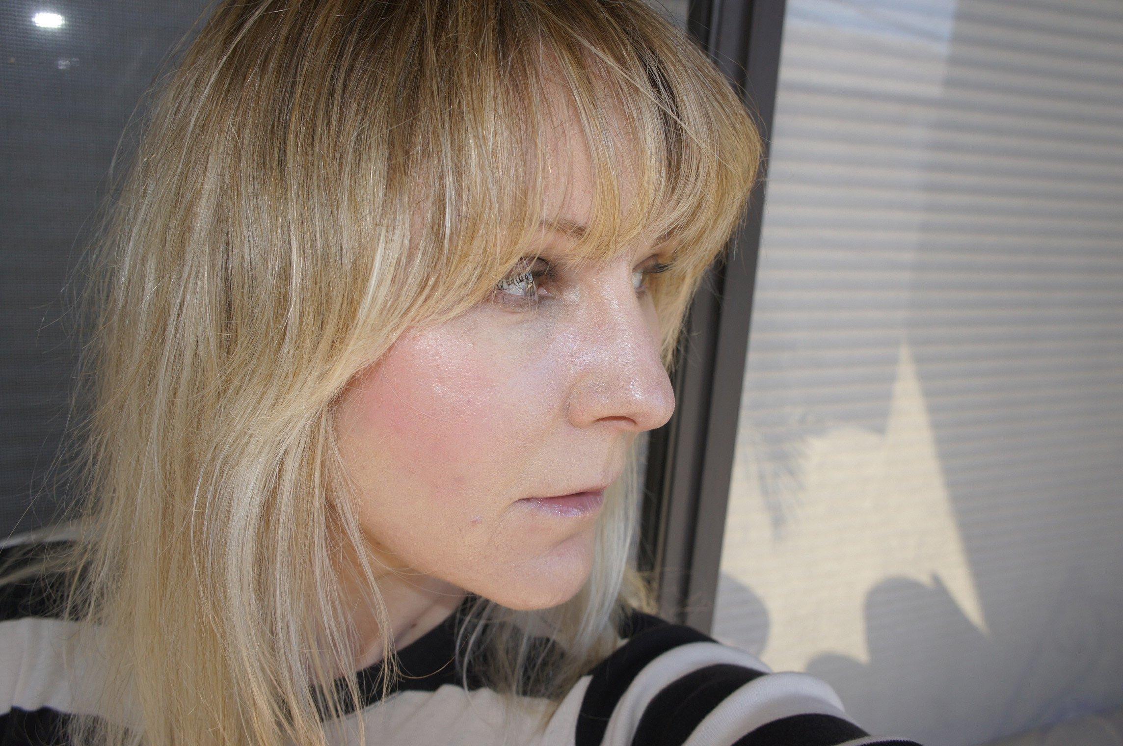 Фото девушек блондинок с каре со спины 6 фотография