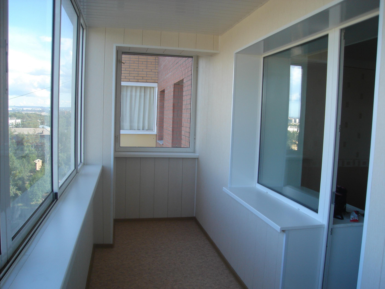 Отделка балкона внутри фото и лоджий..