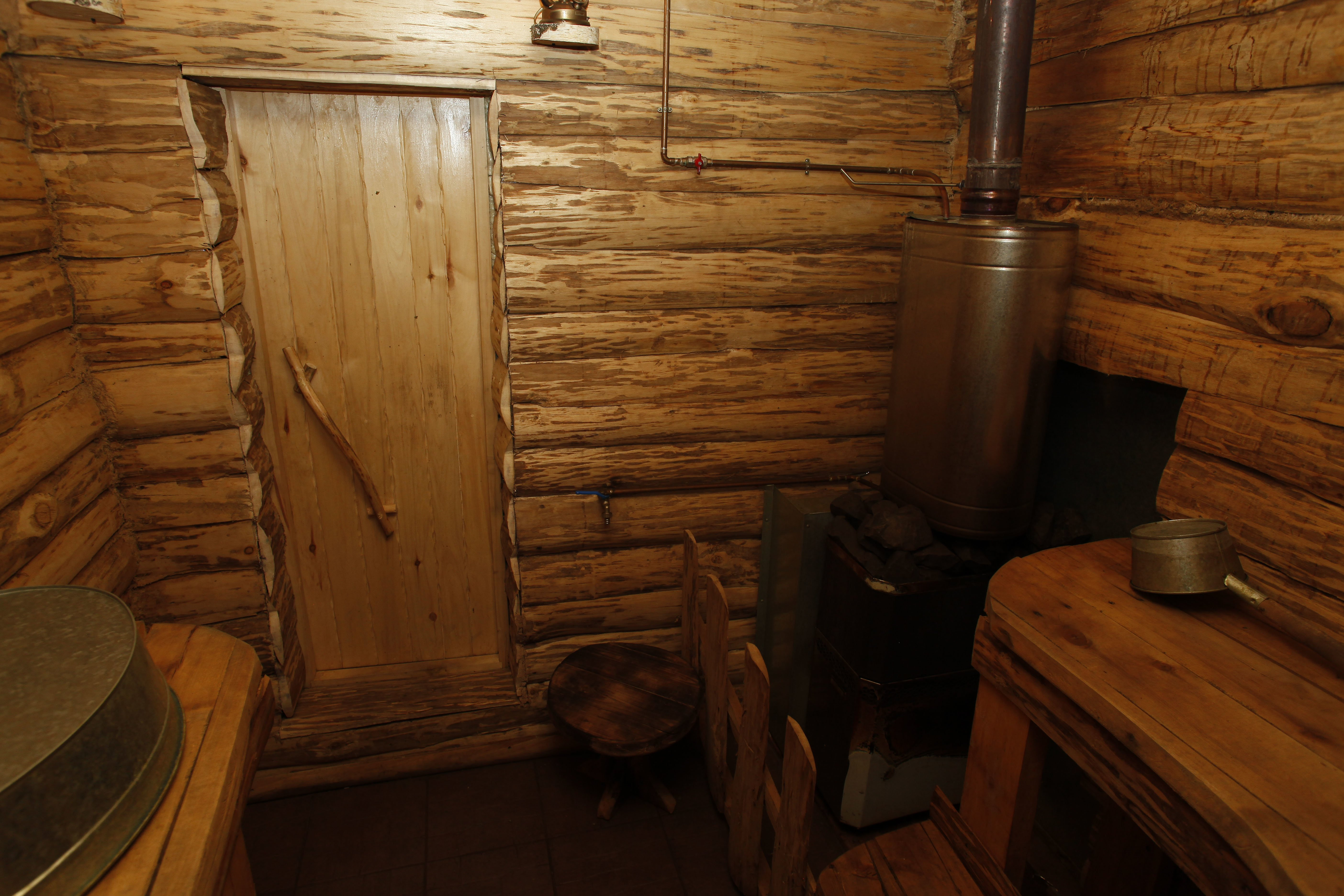 Рускі бані фото 11 фотография