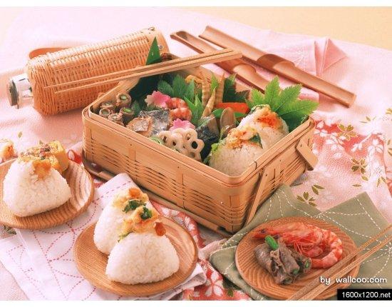 Скачать японская диета картинки 1600x1200 px