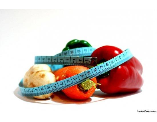 Скачать Как похудеть без диет фото 1053x700 px