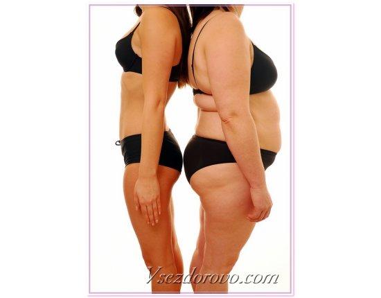 Скачать Реальное похудение с фото 585x824 px