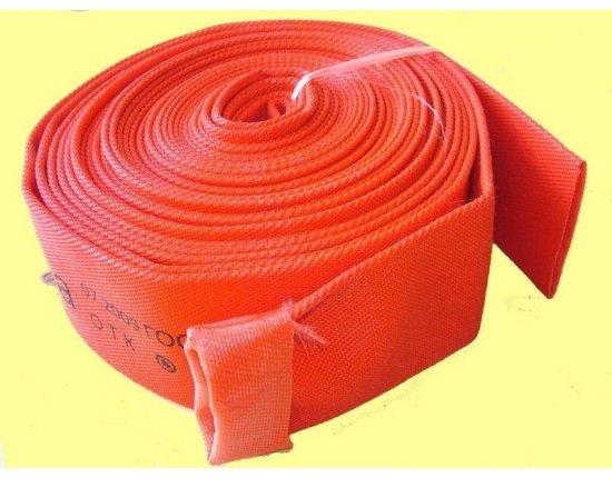 Скачать Пожарное оборудование картинки 800x600 px