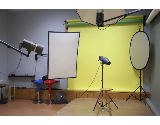 Скачать Оборудование для фотографии купить 1024x682 px