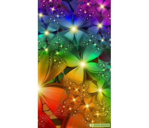 Скачать Картинки красивые обои на телефон 500x875 px
