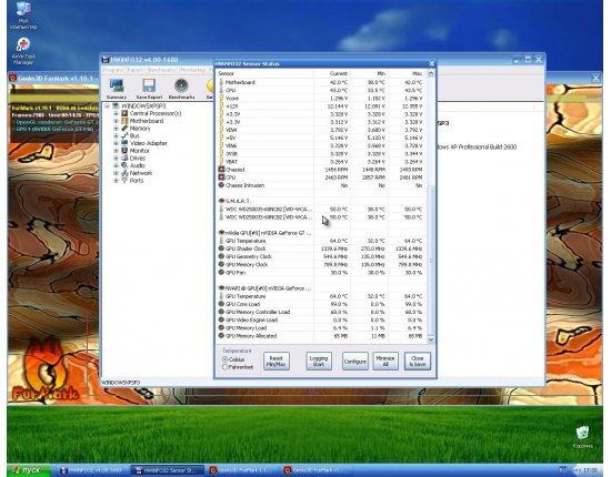 Скачать Почему компьютер не показывает фотографии 1280x1024 px