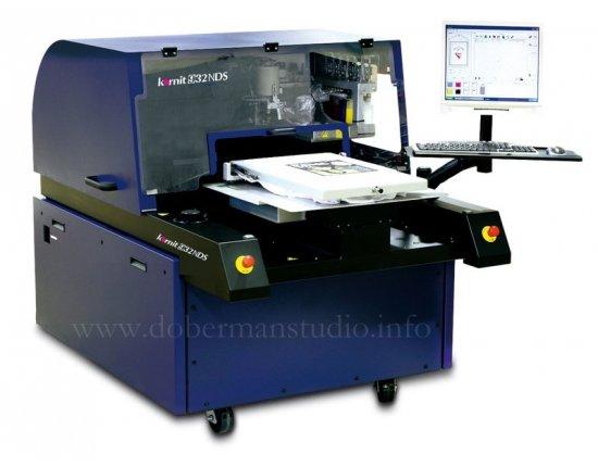 Скачать Оборудование для печати фото 800x605 px