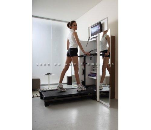 Скачать Домашние тренажеры для похудения фото 500x752 px