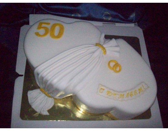 Скачать Прикольные торты на юбилей фото 1600x1200 px