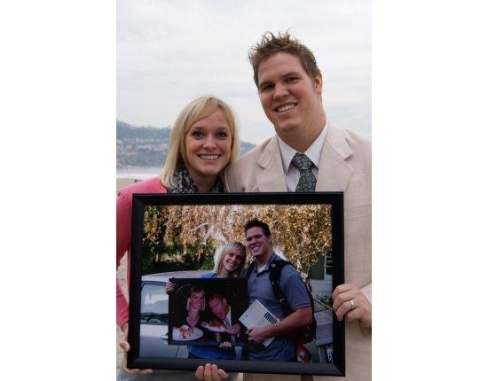Скачать Прикольные фото на годовщину свадьбы 650x970 px