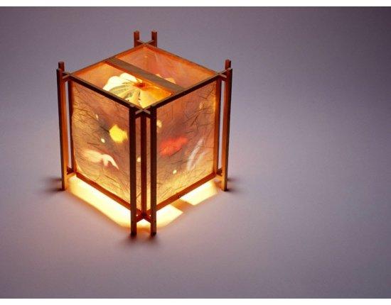 Скачать японские фонарики фото 1024x768 px