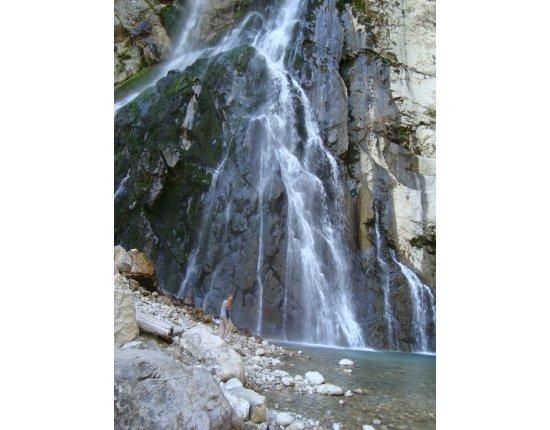Скачать Абхазия фото туристов 1536x2048 px