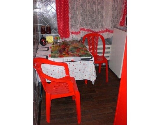 Скачать Таганрог недвижимость дома фото 800x1066 px
