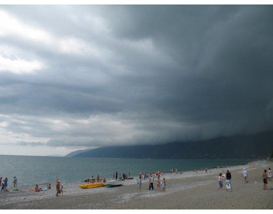 Скачать Абхазия фото смотреть 1066x800 px
