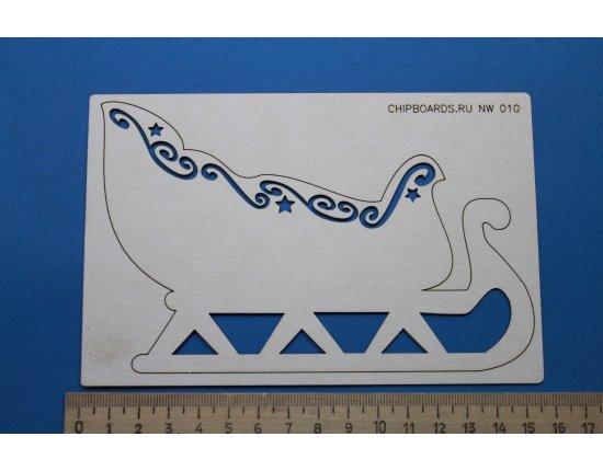 Прицеп своими руками чертежи размеры для лодки