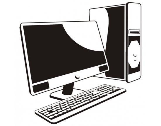 скачать картинку клавиатура компьютера