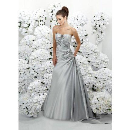 Wedding Saloon :: свадебные платья, Волгодонск - Свадебные платья