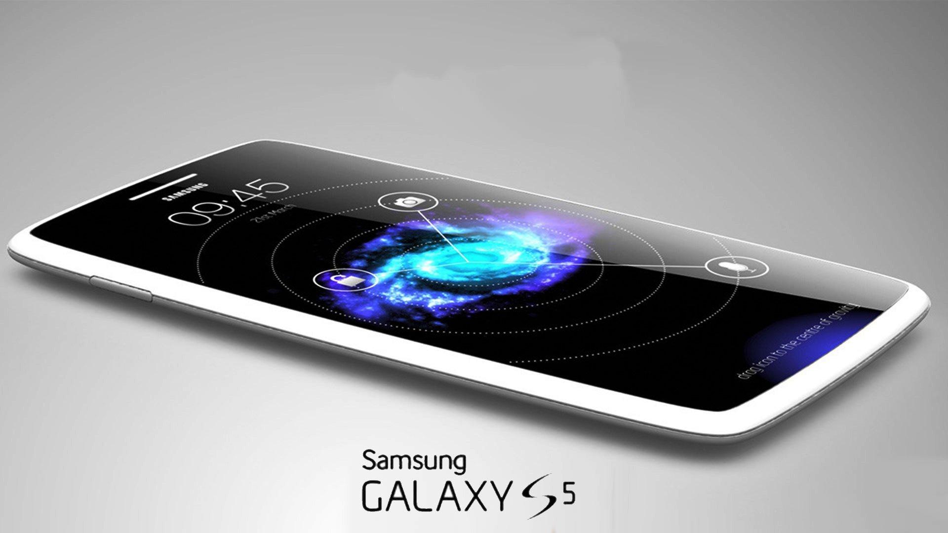 картинки самсунг галакси с6 эйдж плюс